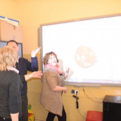 Szkolenie tablica interaktywna myBoard w pigułce 2