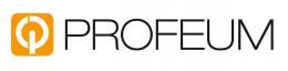 PROFEUM Szkolenia z obsługi tablic interaktywnych